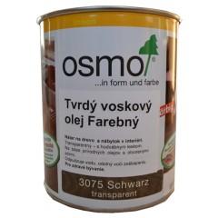 OSMO 3075 0,75l