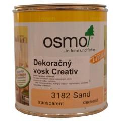 OSMO 3182 0,375l
