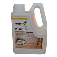 OSMO 8016 Wisch-Fix 1l