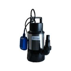 Čerpadlo ponorné tlakové na čistu v. GUDE GDT901