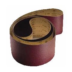 NBP 150x2250 zr. 100 papier siawood 1919