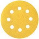 Br.kruh SZD-150mm zr.100 1960 siarexx cut