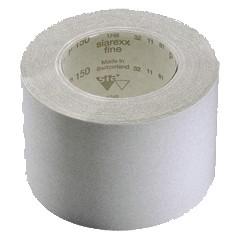 Br.papier 115mm zr. 240, 1748 siarexx fine