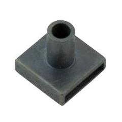 Kolík blokovací 13mm k centrálnemu zámku