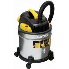 LAVOR vysávač mokro/suchý VAC 20
