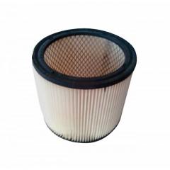 PROFIAIR - filter skladaný pre vysavače