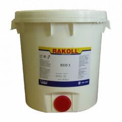Rakoll ECO 3 /30kg/