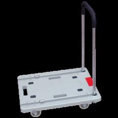 SPRINTUS transportný vozík