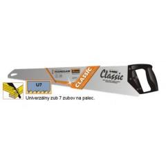 """G-MAN CLASSIC G328H-22""""/550mm"""