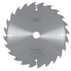 Kotúč pílový 300(24z)x30x3,2   PILANA 5380-40FZ
