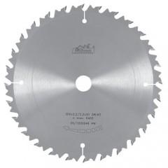 PILANA 5383-35 LWZ 450(40z)x30x4,0