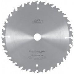 PILANA 5383-35 LWZ 300(28z)x30x3,2