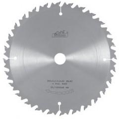 PILANA  5383-35-LWZ 350(32z)x30x3,6