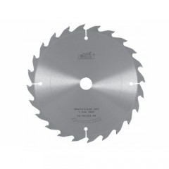 PILANA 200(16)x20x2,5