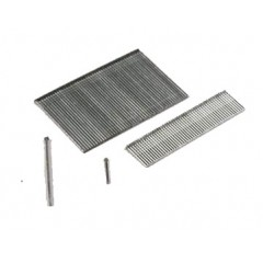Klince do klincovačky 18x1,25mm /  5 000ks/ F18