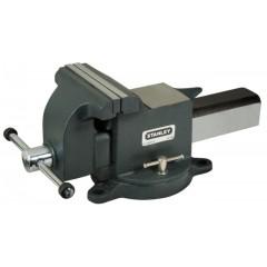Zverák STANLEY 150mm MaxSteel HD