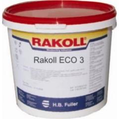 Rakoll ECO 3 /  5kg/