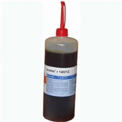 Rakoll ICEMA R145 PROF   /1kg/