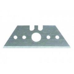 Náhradná čepeľ R-001 /10ks/