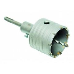 Vykružovač SDS-PLUS  SK pl.   73mm
