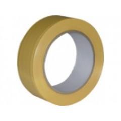 Paska maskovacia UV odolna 38mmx33m