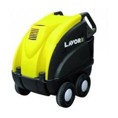 LAVOR PRO vysokotlakový čistič s ohrevom NPX 1813 XP