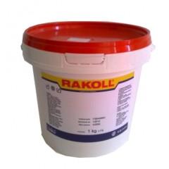 Rakoll EXPRESS 25 /  1kg/