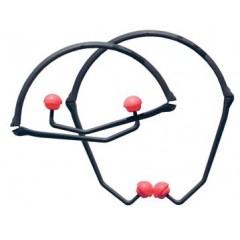 Chrániče sluchu Percap
