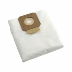 SPRINTUS vrecká do vysávača N55/77/80/  (5ks) 560x345mm