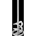 FESTOOL špirálový miešač HS 2 160x600 M14   769032