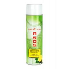 Čistič citrusový KON R505 - 500ml