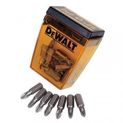 DEWALT hrot skrutkovaci PZ-2x25mm DT7908
