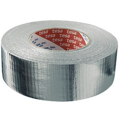 Paska metalicka inštalatérská 4664, 50mx48mm