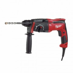 MILWAUKEE PH 26 kombinované kladivo SDS-Plus