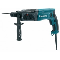 MAKITA  HR2470 kladivo kombi SDS-PLUS