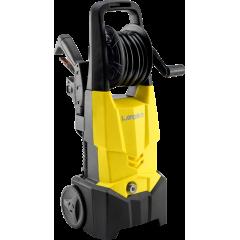 LAVOR ONE EXTRA 135 vysokotlakový čistič + terasový čistič L25
