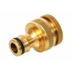 """ROSA adapter vnut.zavit 1/2""""+3/4""""ms"""