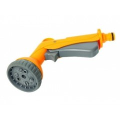 ROSA pištol zavlažovacia DE LUXE 10 funkcií