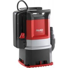 AL-KO ponorné čerpadlo TWIN 14000 Premium