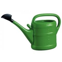 Krhla plastová zelená 14l