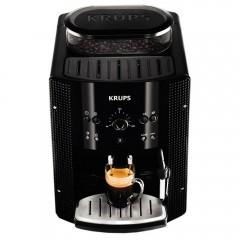 KRUPS EA810870 Essential Espresso kávovar