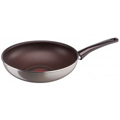 TEFAL D5041952 Pleasure wok panvica 28cm