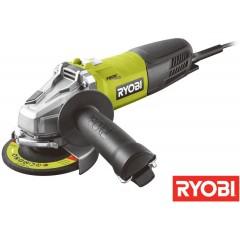 RYOBI RAG750-115G uhlová brúska
