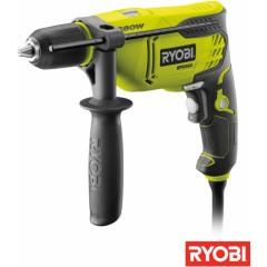 RYOBI RPD800-K 51330002018