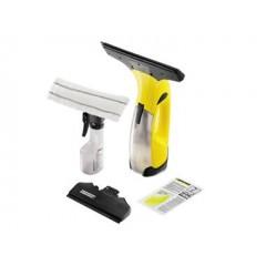 KARCHER WV 2 Premium *EU čistič okien
