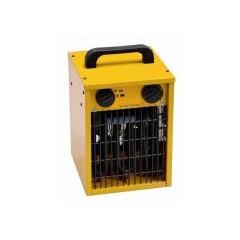 MASTER B 3 ECA elektrický ohrievač