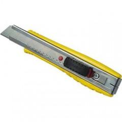 STANLEY 8-10-421 nôž lámací 18mm FatMax