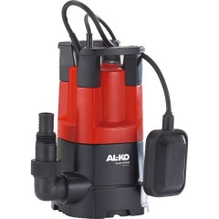 AL-KO DRAIN 7500 CLASSIC 112822