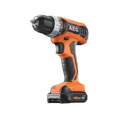 AEG BS 12G3 LI-152C 4935451090