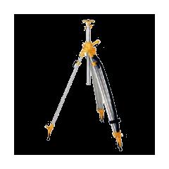 """DEWALT DE0735 statív s výškovým nastavením 5/8"""""""